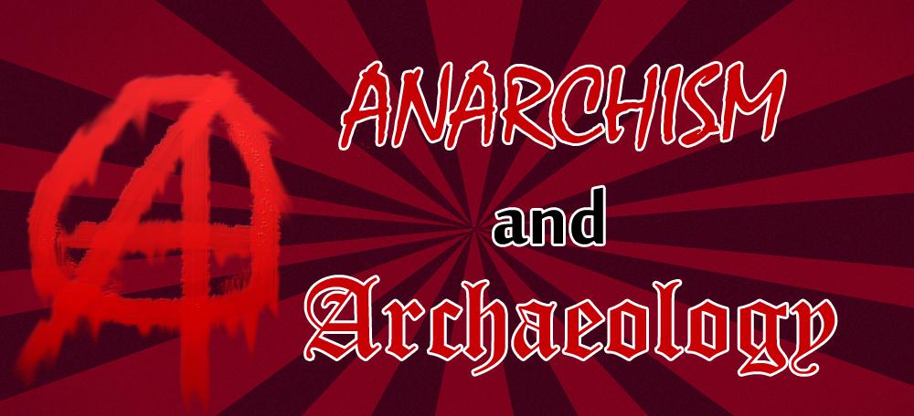 new design banner anarch