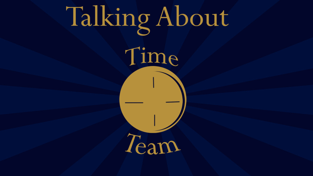 talking time team logo copy