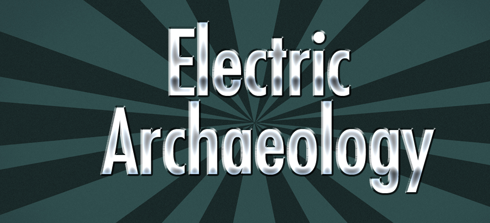 electricarch